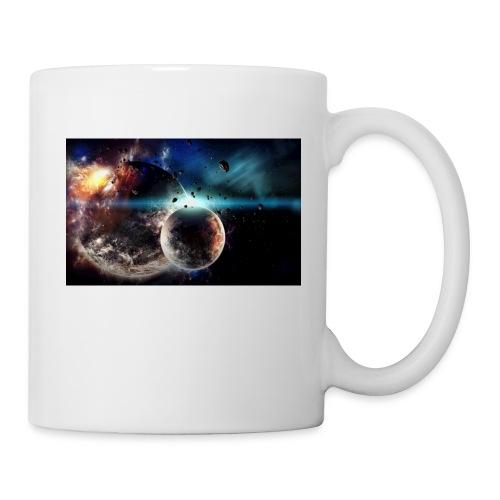 Universum - Tasse