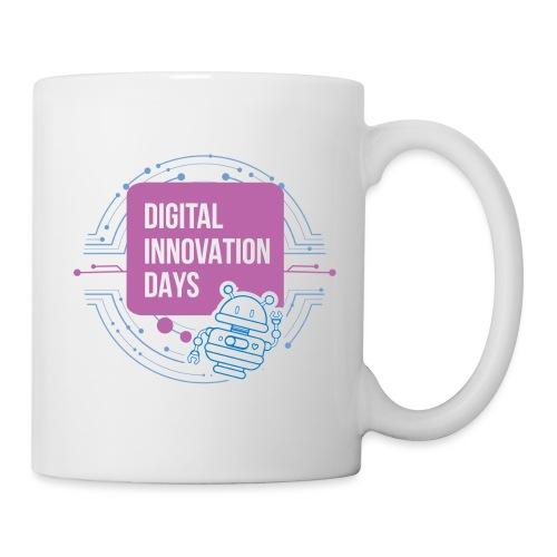 Digital Innovation Days - Tazza