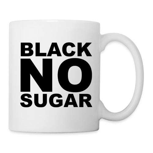 bns - Mug
