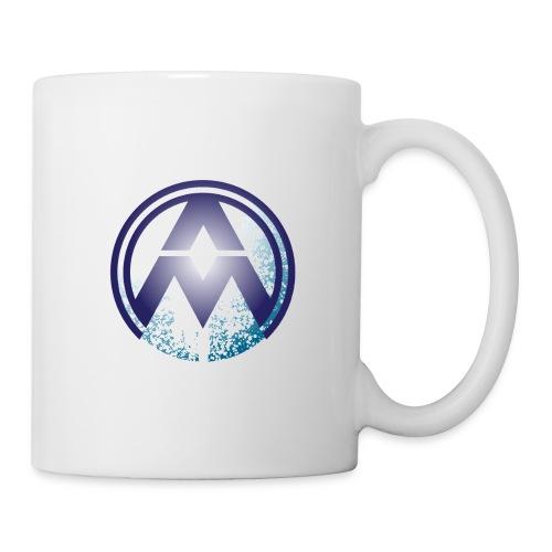 6 png - Mug