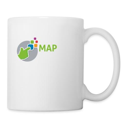 mapclickaffind-png - Tazza
