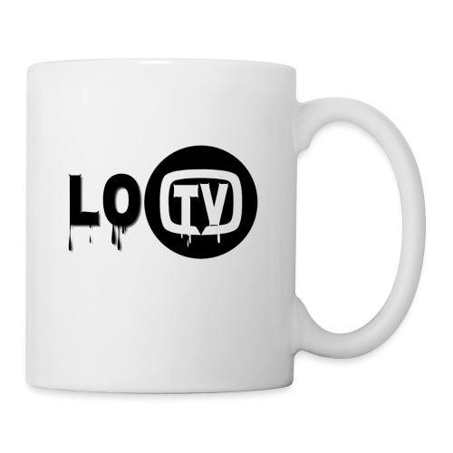 Lo_TV_ - Mok