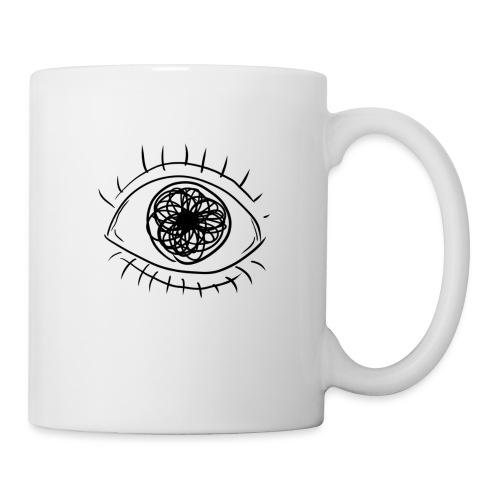 EYE! - Mug