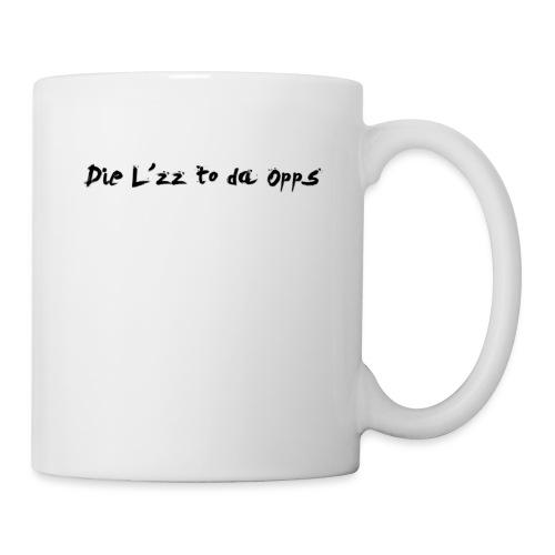 DieL - Kop/krus