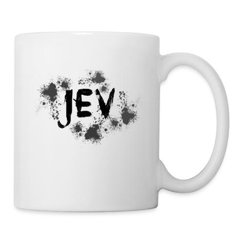 JEV - Mug
