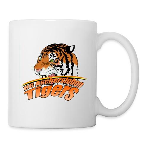 tigerslogo11png - Tasse