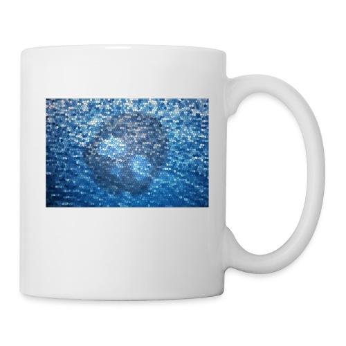 unthinkable tshrt - Mug