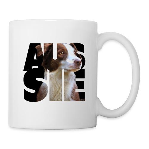 Aussie II - Muki