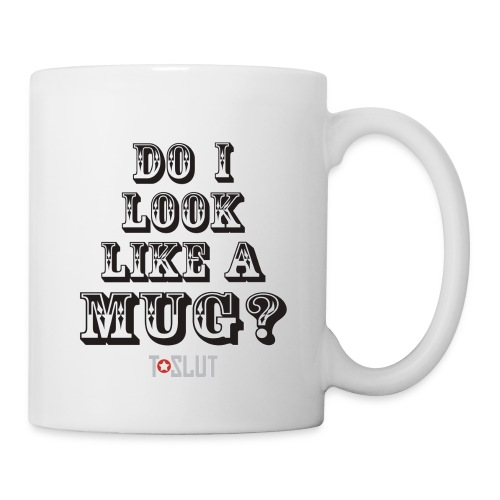 mug2 - Mug