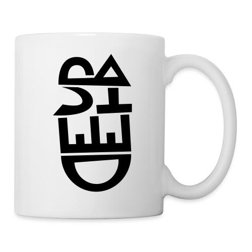 RHM's Babies 2 - Mug