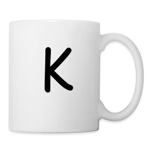 K - Tasse