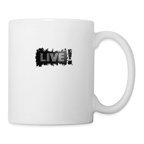 live - Mok