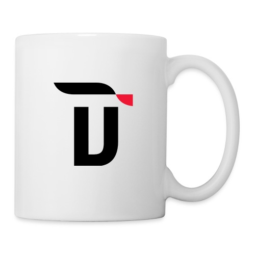 The Donors - Tasse