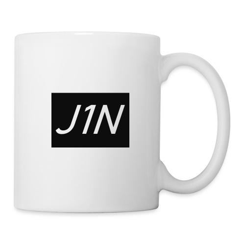 J1N - Mug