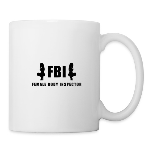 FBI - Tasse
