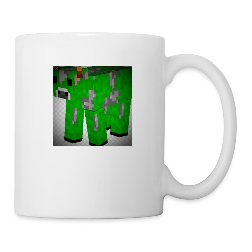 Mooshie clothes - Mug