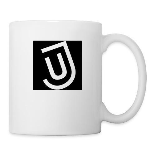 ju la boutique officiel - Mug blanc