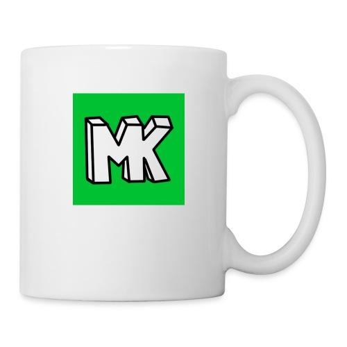 MK - Mok