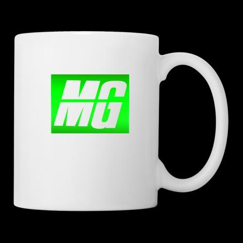 Beanie - Mug