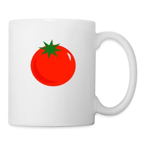 Tomate - Taza