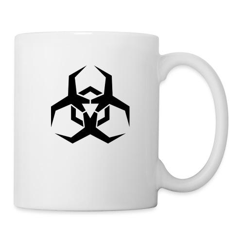 virus - Kopp
