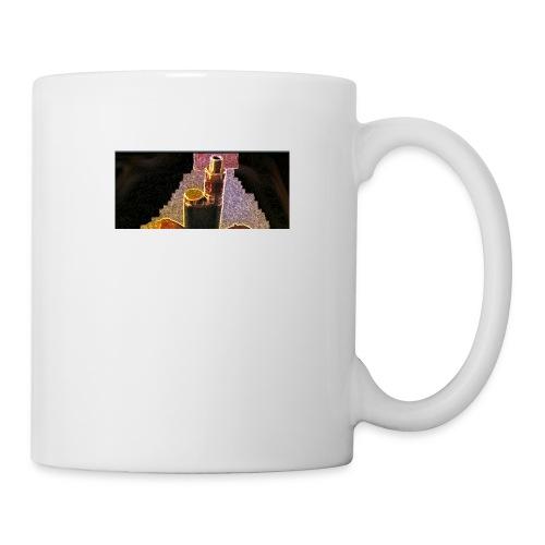 Vape - Tasse
