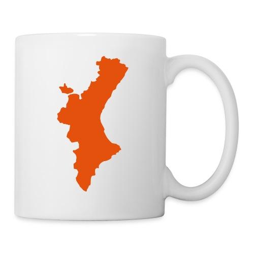 València - Taza