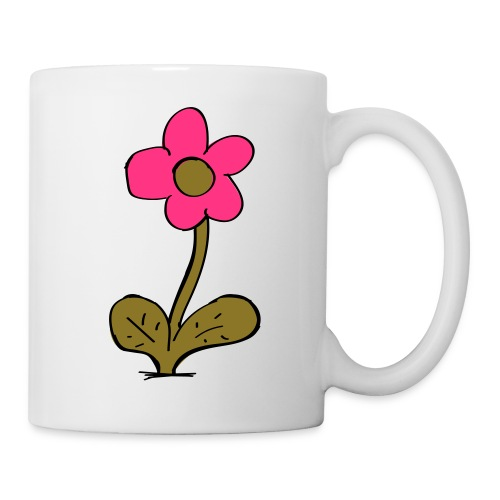 flowershirt-ai - Mok