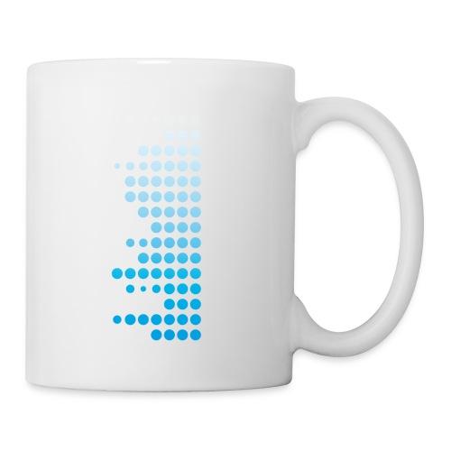 design_dots-png - Tasse