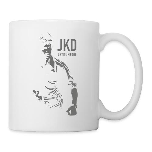 JKD - Tazza