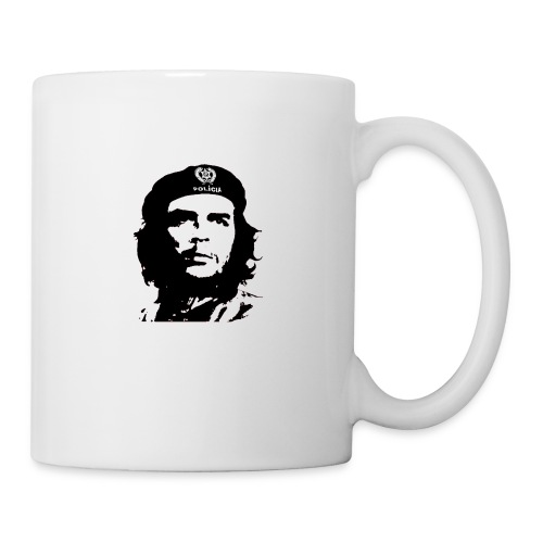 Che PSP - Mug