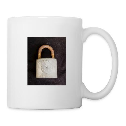 20200820 124034 - Mug