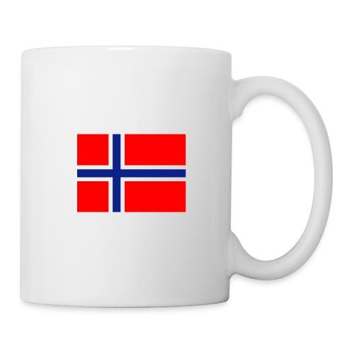 NO flag - Kopp