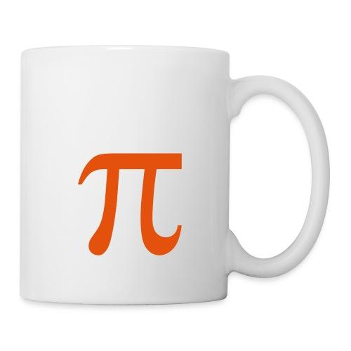 600pxpisymbol - Mug