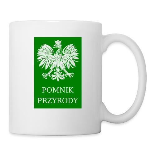POL_Pomnik_Przyrody-svg - Kubek
