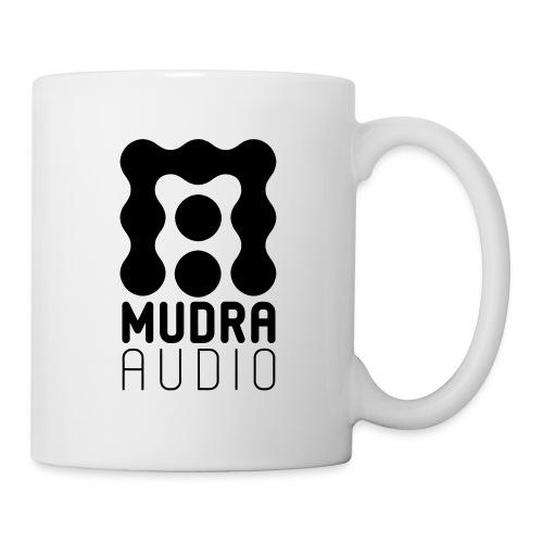 mudra shirt trans - Tasse