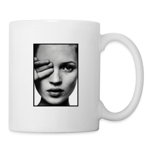 90ties Kate - Tasse