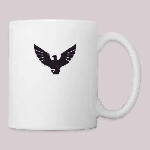 Aguila - Taza