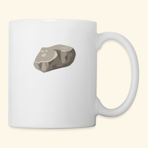 ShoneGames - Mug