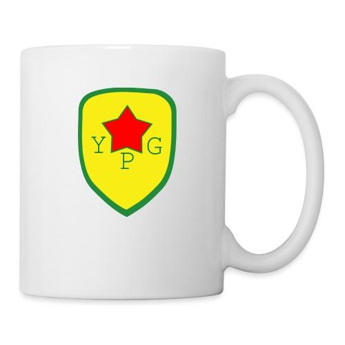 YPG Snapback Support hat - Muki