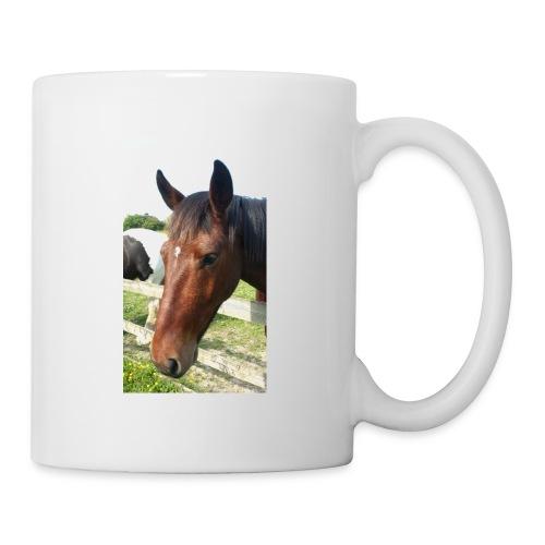 10257400 1015288293582555 - Mug