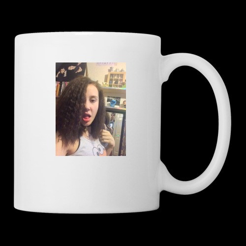 freya ft one d - Mug
