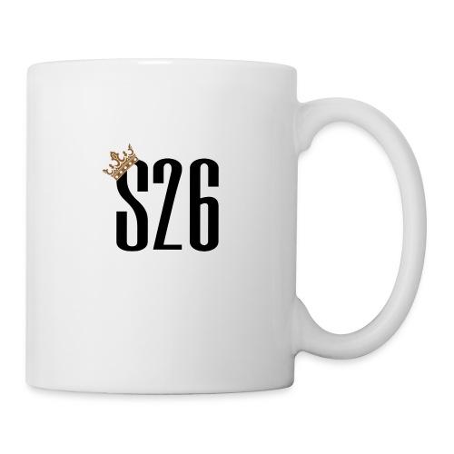 s26.shopde - Tasse