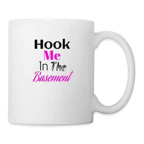 Hook N Chill - Kop/krus
