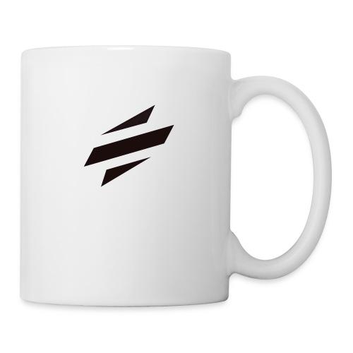 Divine original tshirt - Mug