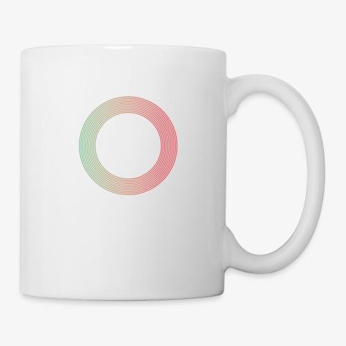 Champions - Mug
