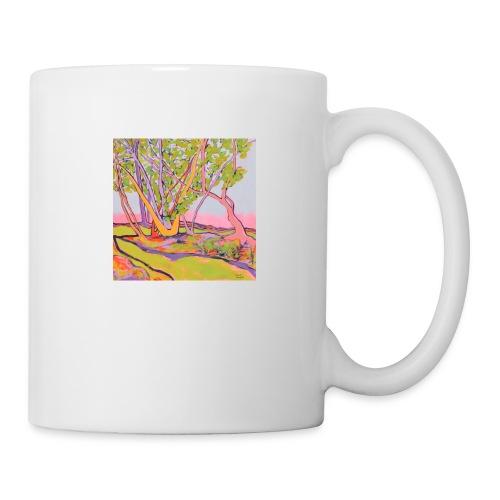 Haddiscoe - Mug