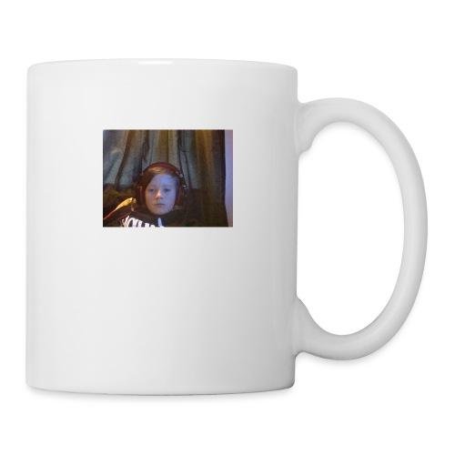 yes lord - Mug