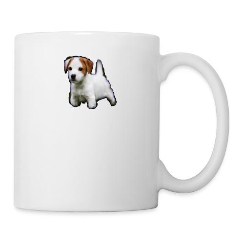Hunde martch 2 - Tasse
