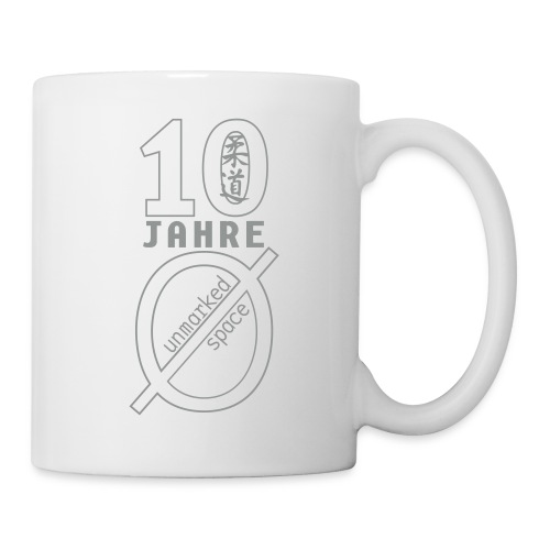 logo10 - Tasse